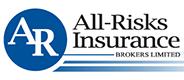 all risk insurance logo