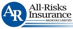 all risks insurance logo