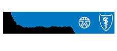 anthem bluecross blueshield logo