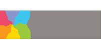 cap specialty logo
