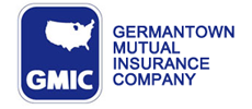 Germantown Mutual Insurance Company Logo