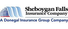 sheboygan falls logo