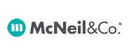 mcneil & co logo