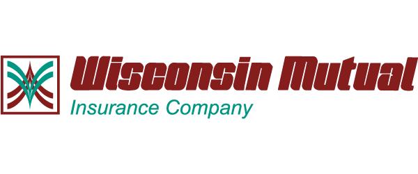 wisconsin mutual insurance company logo