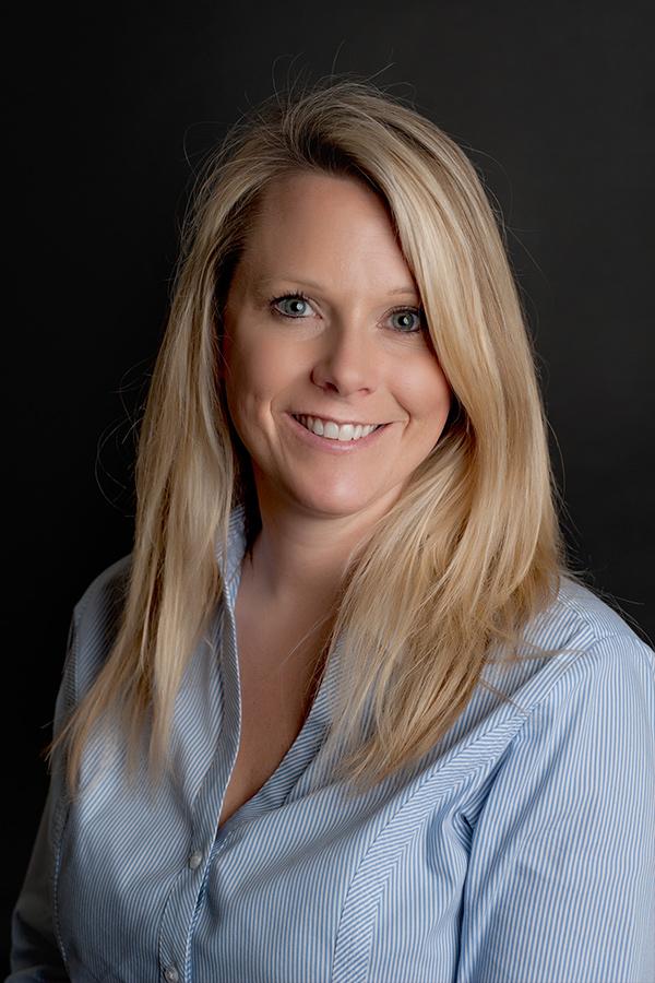 Kristen Schkeryartz