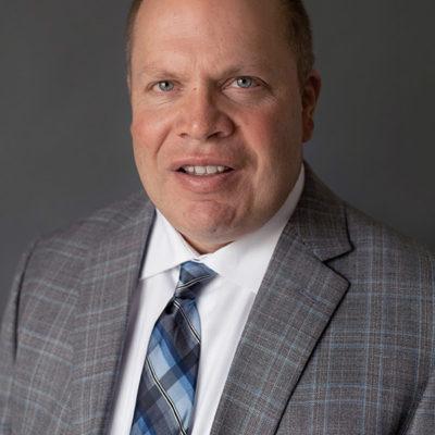 Jon Oaks Lindow Insurance