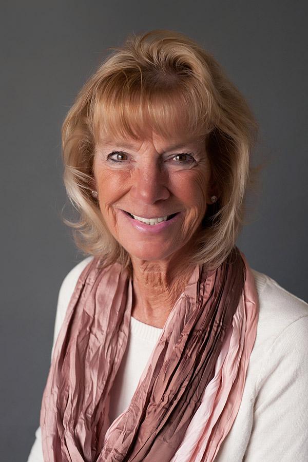 Barb Koepke-Eron