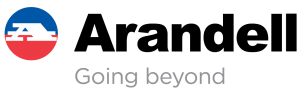 Arandell Logo