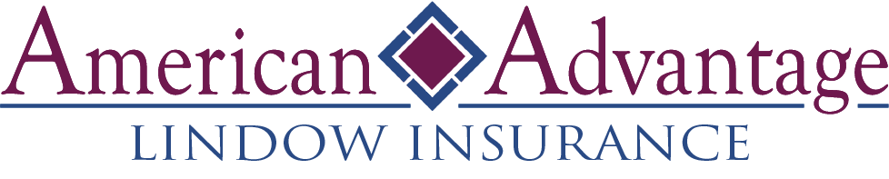Lindow Insurance Group