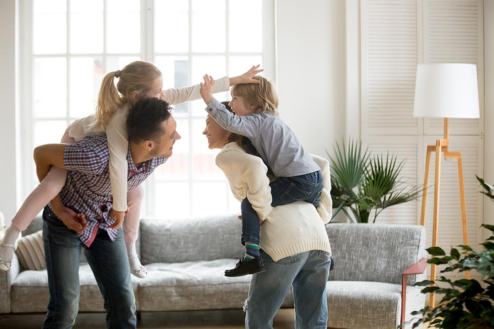 3 Reasons Why NOW Is The Best Time To Buy Life Insurance