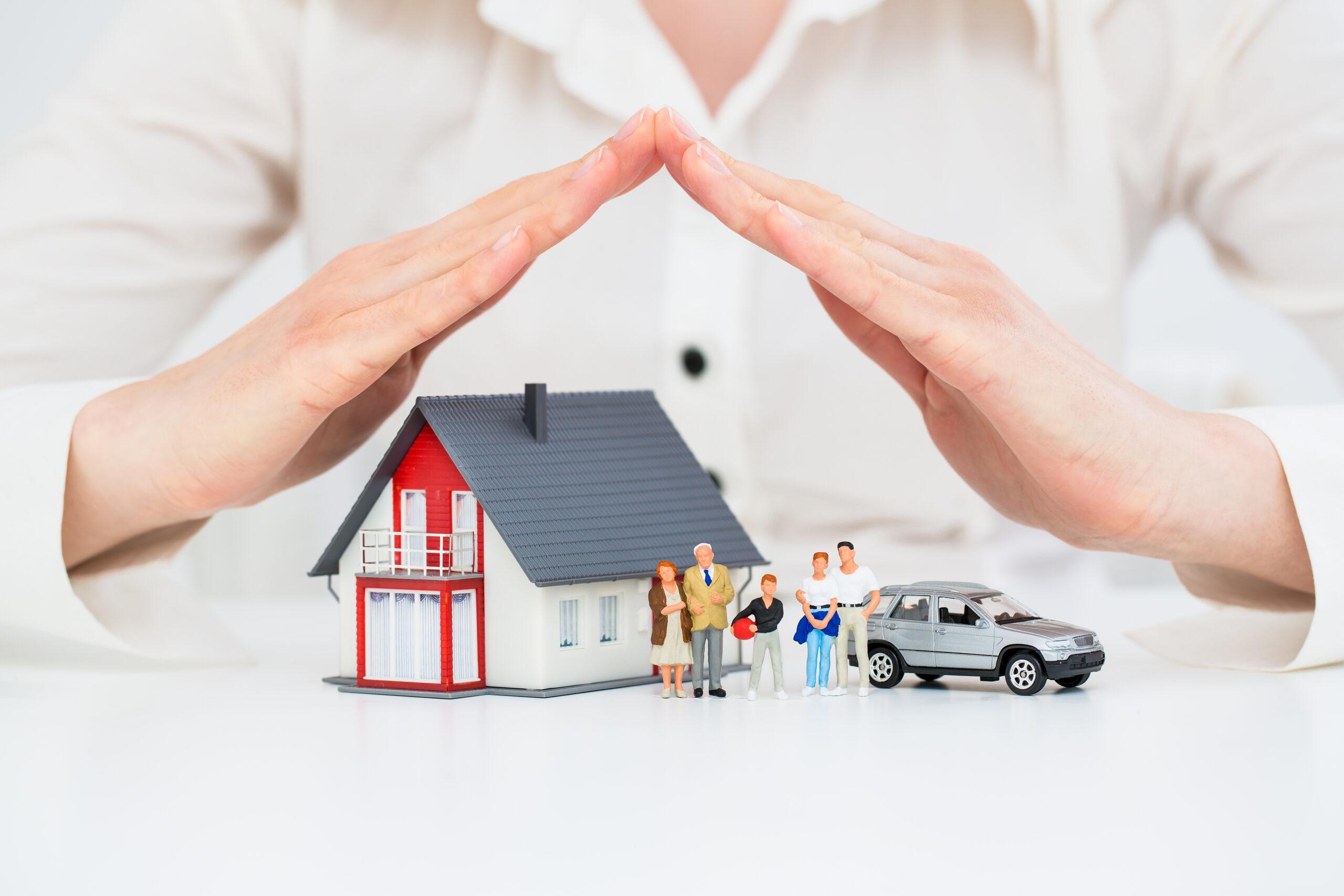 2021 Insurance Premium Forecasting