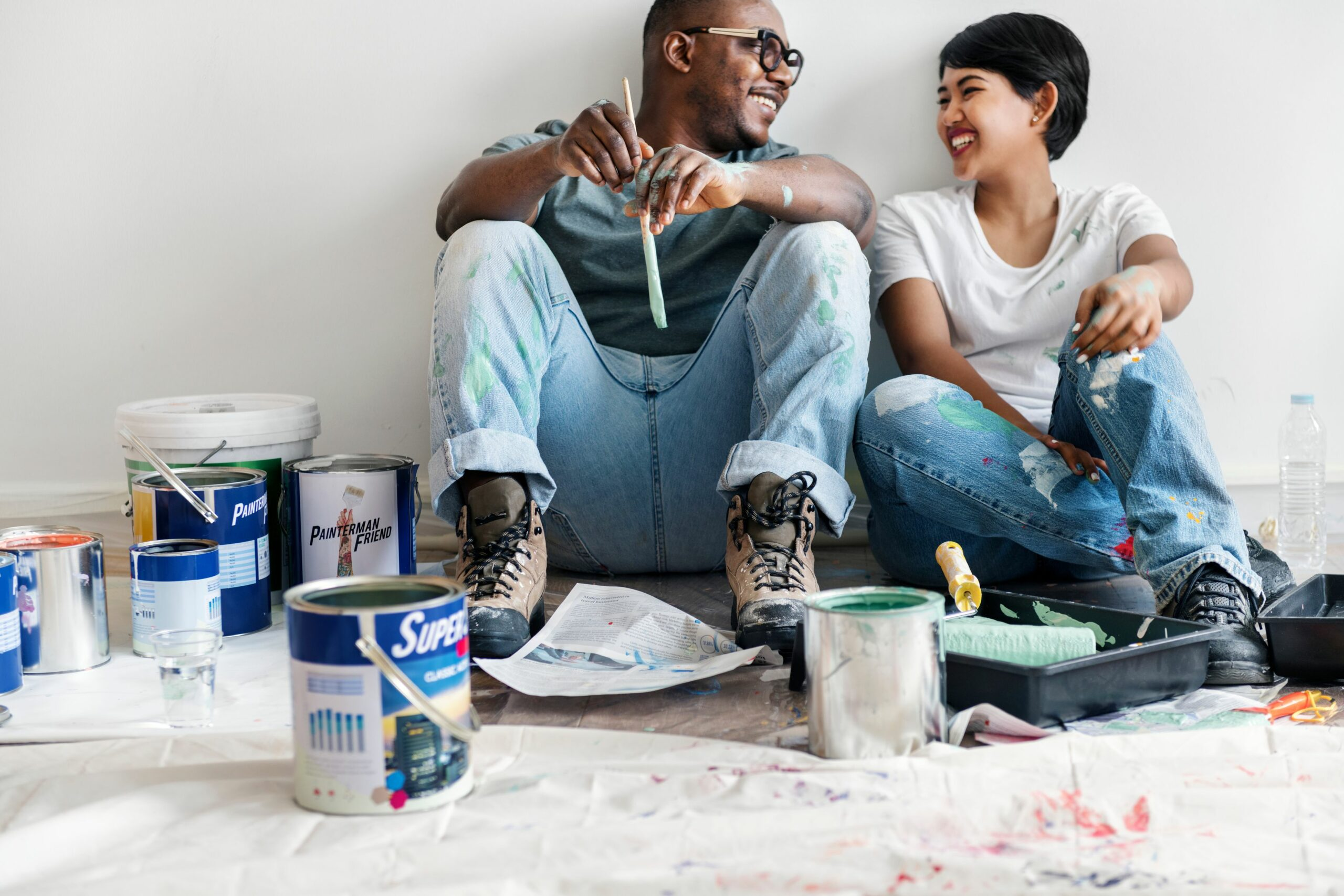 Tips to Increase the Value of Your Home