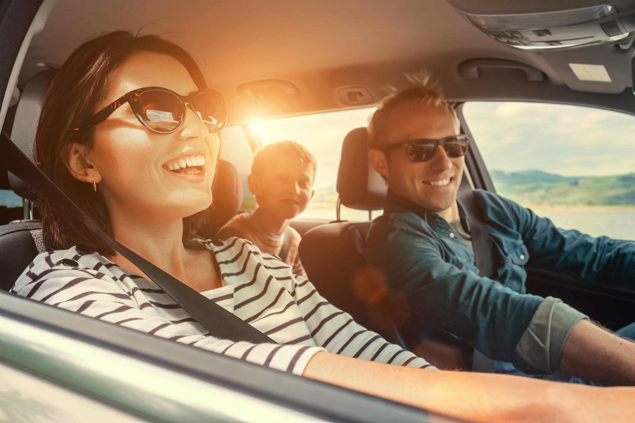 How To Get The Best Value On Your Auto Coverage